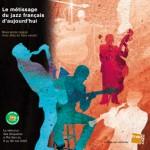 BrochureJazz