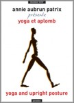 couv yoga