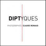 diptyques