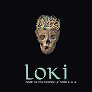 dossier Loki