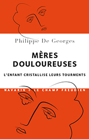 meres douloureuses